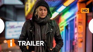 Em Pedaços | Trailer Legendado