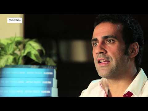 aatish-taseer-talks-about-the-way-things-were