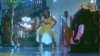 Tumbak Tu Baba Tumbak Tu Full HD Song | Muqabla | Govinda, Karishma Kapoor