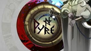 Baixar Pyre Original Soundtrack: The White Lute - Full Album