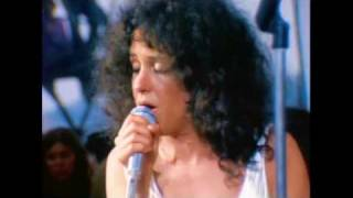 Jefferson Airplane Woodstock 1969