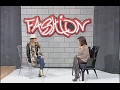 Fashionista - Paris Fashion Week Couture 2017 - 01/02/2017