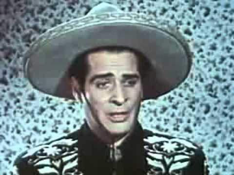 The Cisco Kid - Newspaper Crusade - Free Old TV Shows Full Episodes