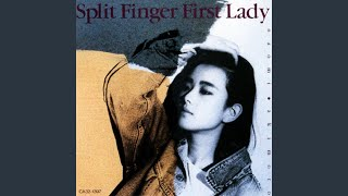 Provided to YouTube by Universal Music Group Split Finger First Lad...