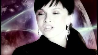 Zséda - Újhold (Piano Dreams Mix)