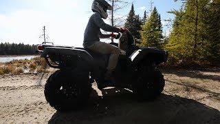 Power Equipment @ New & Used Honda Dealership | Milton, ON
