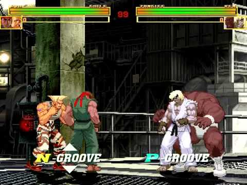 How to download fighting force for free full game pc working 100.