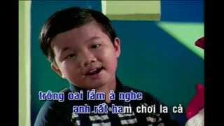 Thế Hệ Trẻ - Chú Trống Choai Thumbnail