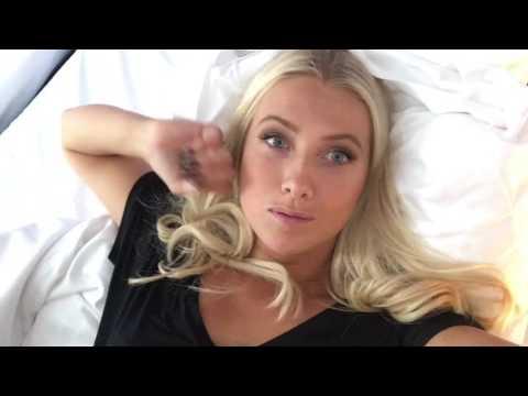 Videoblogg Ifrån Köpenhamn