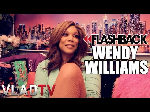 flashback-wendy-williams-doesn-t-regret-staying-with-cheating-husband