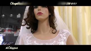 Белая Орхидея Свадебный Салон