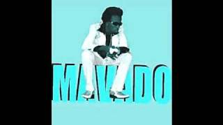 Mavado - Jah is Coming Soon