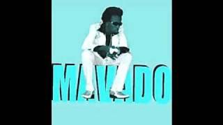 Mavado - Jah is Coming Soon