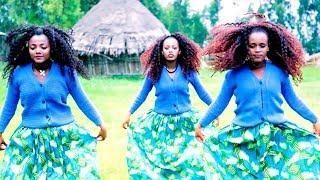 New Ethiopian Music - Naafkoo Sobbooqaa - Assasaa