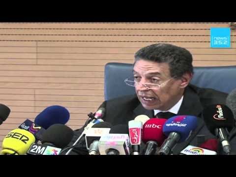 Moroccan government pledges in face of growing ...