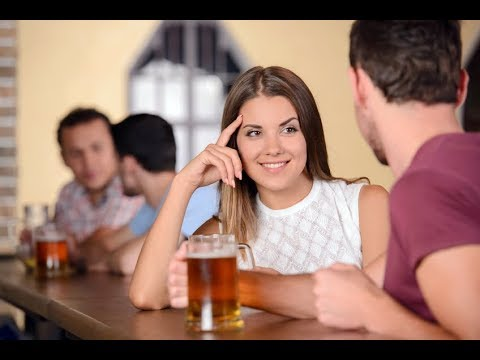 Everything You Should Do In The Minutes, Hours, Days, And Weeks Following A Successful First Date from YouTube · Duration:  2 minutes 12 seconds