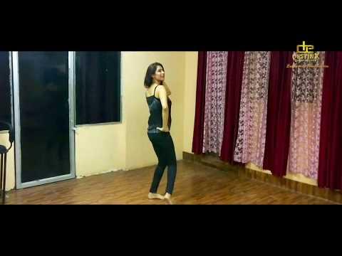 Tu Cheez badi hai Mast Mast  Feat Rincha Batra   DestinX Entertainment Production  