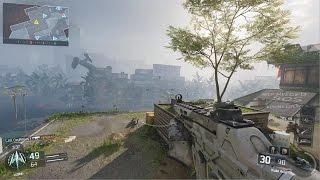 Call of Duty Black Ops 3 Beta PC Gameplay Ultra Settings 1080p HD Gameplay