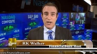 LIVE - Nasdaq MarketSite! Jan. 13, 2017 Financial News - Business News - Stock News - Market News