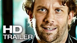 MACHO MAN Trailer German Deutsch (2015)