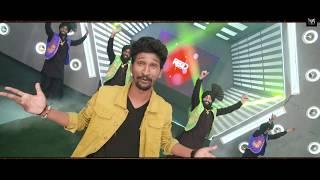 18 Plus I KHUDA BAKSH I Jashan E Kalakaar I Mannan Music I New Punjabi Songs 2018