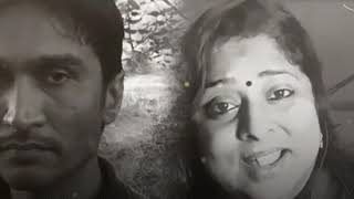 Tumse milna baate karna bada achha lagta hai sung by Arti N Munna Khan