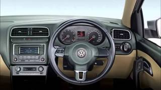 Volkswagen Polo GT TDI India, Priced at 8.08 Lakhs Ex-showroom Delhi.