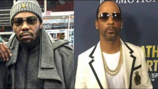 the truth behind Beanie Sigel defending Katt Williams