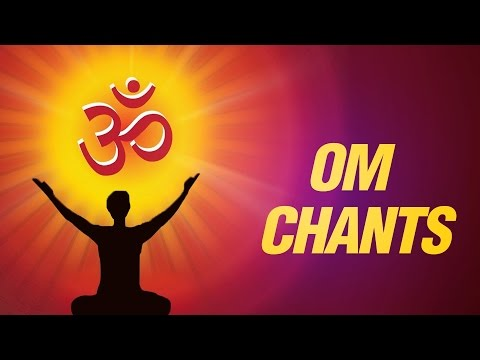 VERY POWERFULL | OM CHANTING MEDITATION RELAX YOUR MIND | BODY AND SOUL !!! SUNG BY NITHYASREE