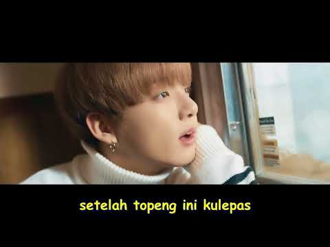 BTS - THE TRUTH UNTOLD (Indonesia Version)
