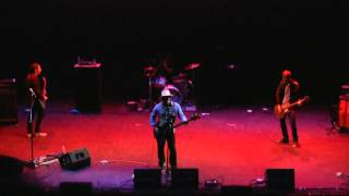 "Spacehog- ""In the Meantime"" (720pHD) Live at Bamboozle on May 20, 2012"