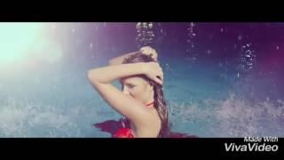 Otilia Hot HD Saxy Video Music