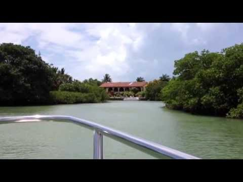 Search Florida keys Homes in Marathon and Neighboring Islands 305-395-0814