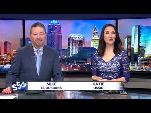 News 5 Cleveland Latest Headlines | December 26, 7am