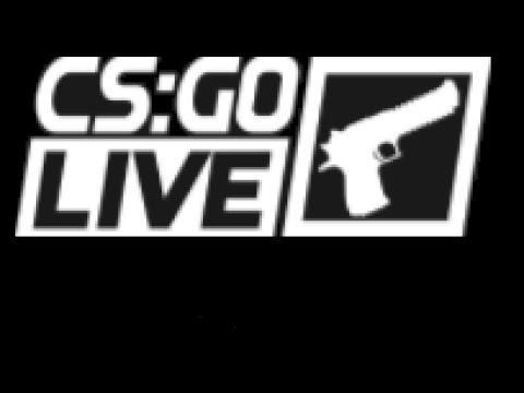 Csgo Live Promo Code