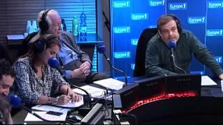 [PDLP] - Laurence Boccolini et Cyril Hanouna piègent Les Inconnus