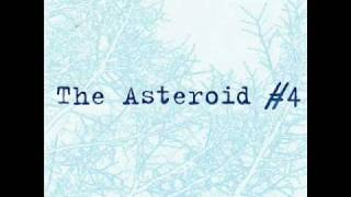 Into the Meadow - The Asteroid #4