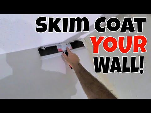 how-to-skim-coat-a-wall-after-wallpaper-removal-step-by-step-tutorial