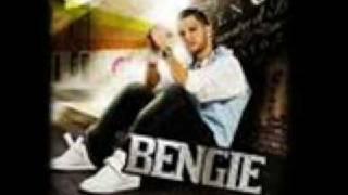 Alabanzas Cristianas regueton mezclado - funky and bengie
