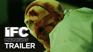 Video Eli Roth Presents The Stranger - Web Spot 2 I HD I IFC Midnight download MP3, 3GP, MP4, WEBM, AVI, FLV Agustus 2018