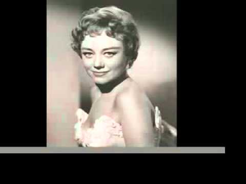 Glynis johns a little night music
