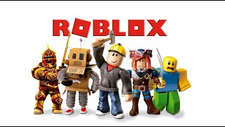 Download Roblox + Install PC/Laptop (Quick & Easy) Works on Windows 7/8/10