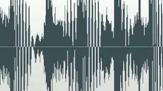 House Remixes - ILL Beat That Bitch With A Bat Remix - Jays Dub