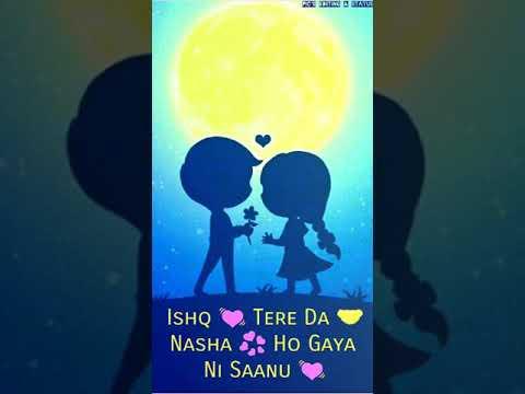 tere-bina-jeena-saza-ho-gaya-ve-sanu---tez_gill---official_song.