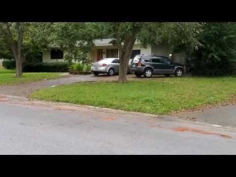 House for Rent Panama City Florida 32405