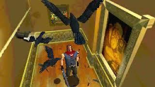 Game Over: Resident Evil: Deadly Silence