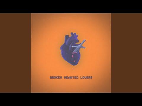 Broken Hearted Lovers