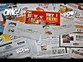 How I Get Free Product Coupons & Discounted Coupons!!!!