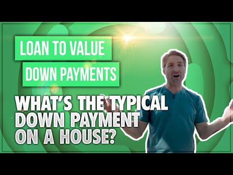 know-your-numbers-episode-3:-how-to-calculate-equity-and-determine-your-loan-to-value-ratio