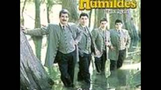 LOS HUMILDES HERMANOS AYALA